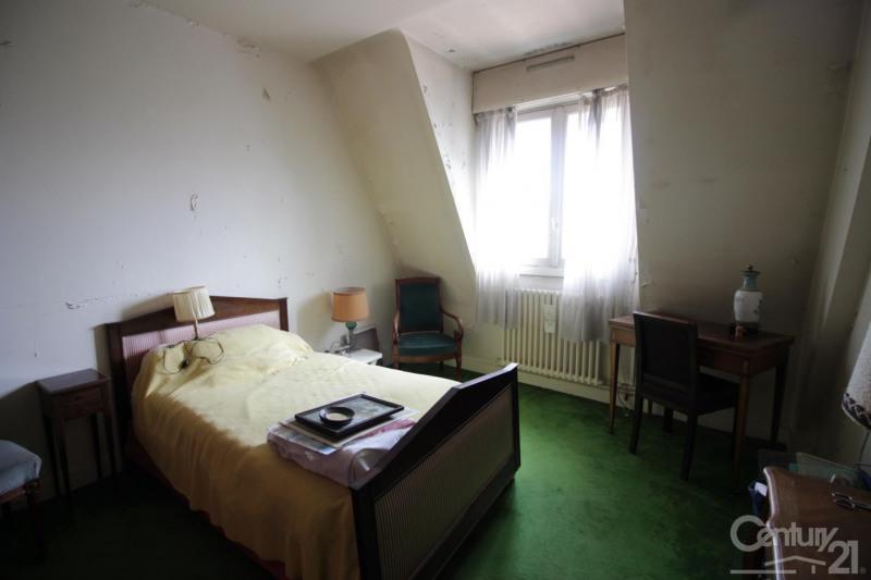 Immobile residenziali di prestigio appartamento Deauville 910000€ - Fotografia 9