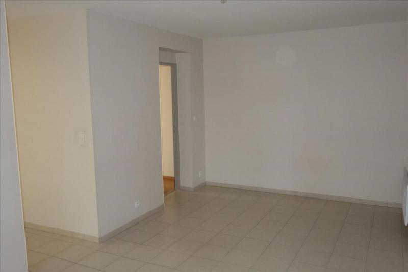 Locação apartamento Réalmont 470€ CC - Fotografia 2