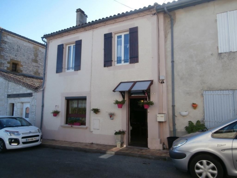 Sale house / villa Sigoules 157 900€ - Picture 1