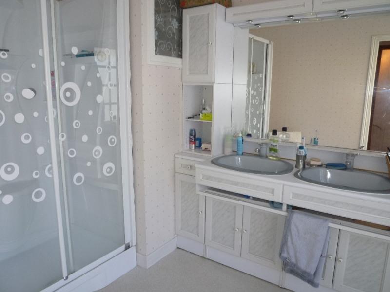 Sale house / villa Cognac 244000€ - Picture 9