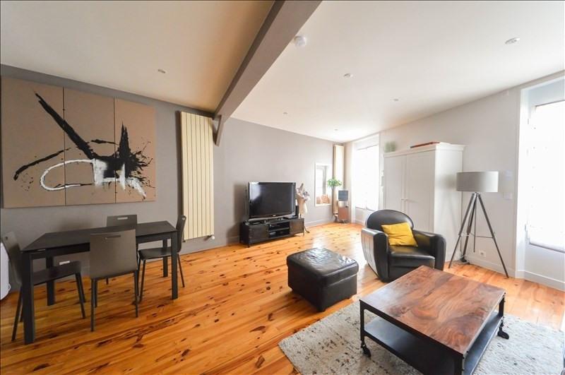 Vente maison / villa Rueil malmaison 590000€ - Photo 3