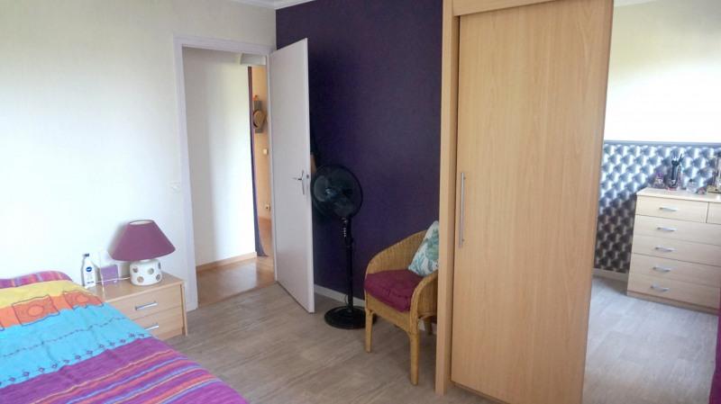 Vente appartement Pas de l echelle 238500€ - Photo 6