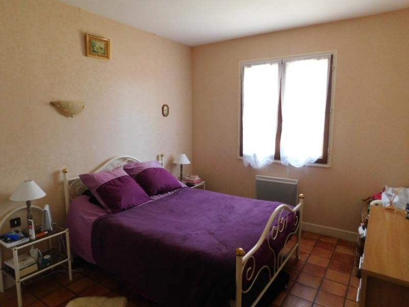 Vente maison / villa Queyssac 265000€ - Photo 4