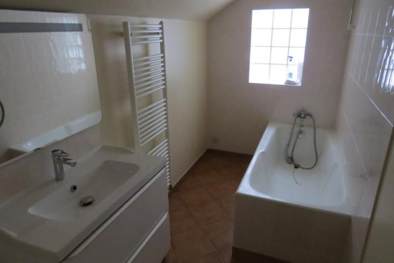 Location appartement Le mesnil le roi 1000€ CC - Photo 6