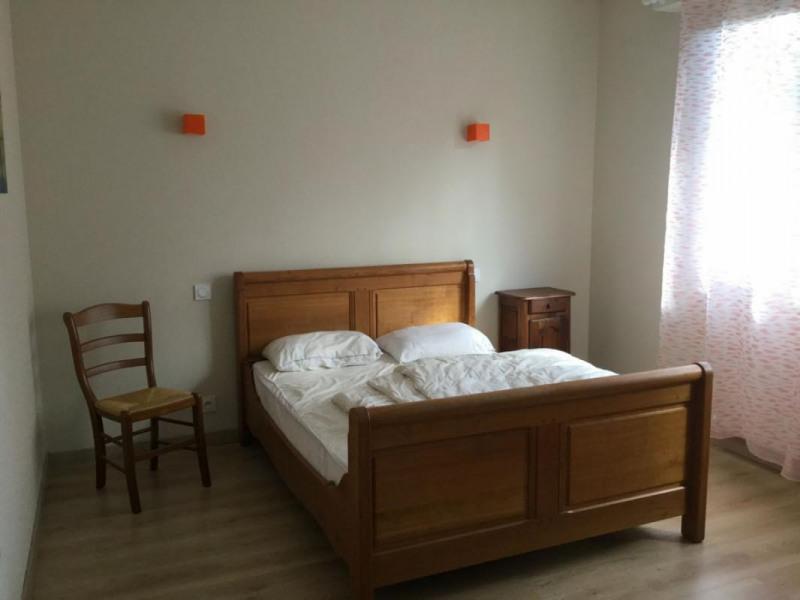 Vente maison / villa Lisieux 262500€ - Photo 6
