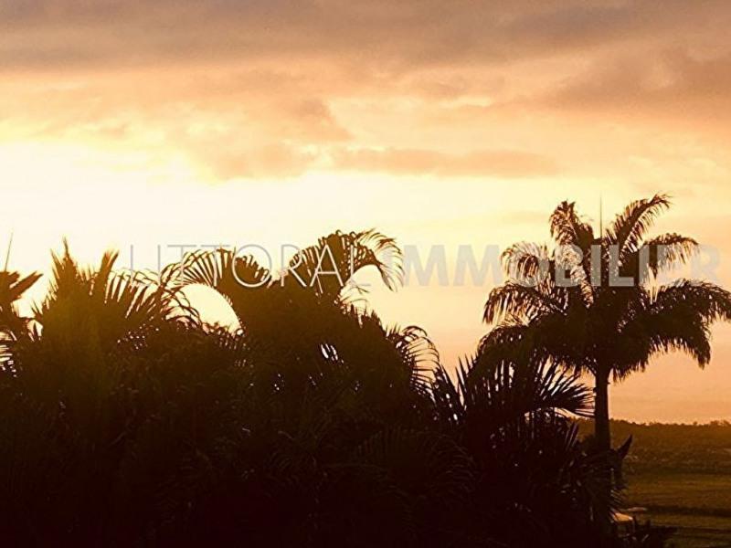 Sale house / villa Saint gilles les hauts 267500€ - Picture 5