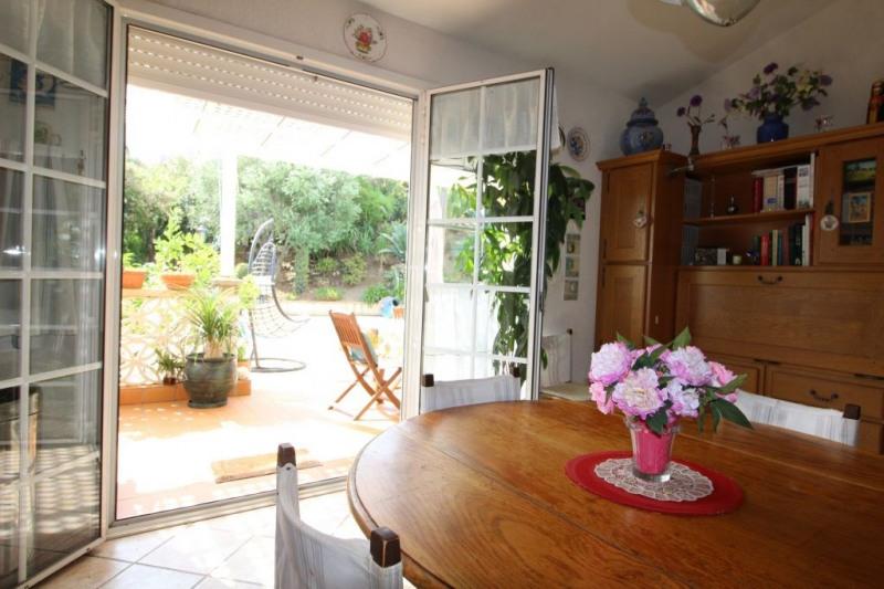 Vente de prestige maison / villa Banyuls sur mer 629000€ - Photo 11