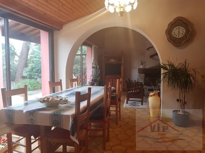 Sale house / villa St brevin les pins 395000€ - Picture 3