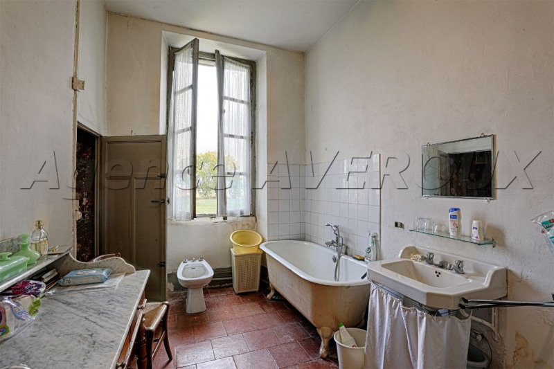 Venta de prestigio  casa Castelnaudary 294000€ - Fotografía 14