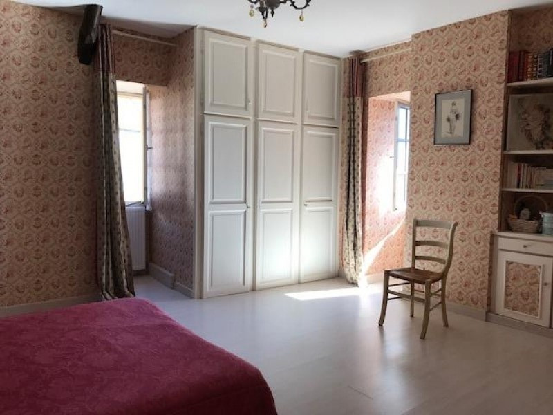 Sale house / villa St cyprien 381 600€ - Picture 8