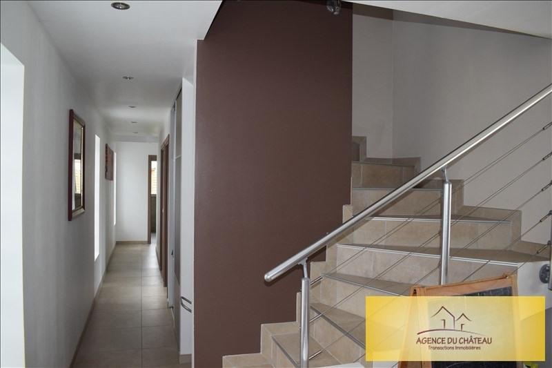 Venta  casa Bonnieres sur seine 450000€ - Fotografía 6