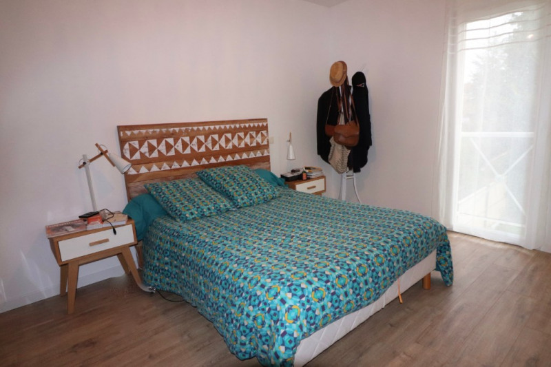 Vente maison / villa Saint nazaire 283500€ - Photo 3