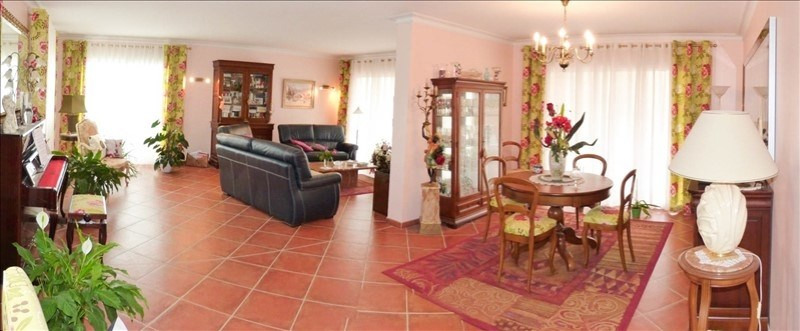 Vente maison / villa Gaillac 385 000€ - Photo 5