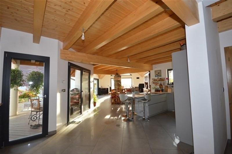 Deluxe sale house / villa Chorges 880000€ - Picture 4
