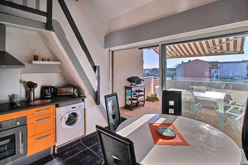 Vente appartement St cyprien  - Photo 3