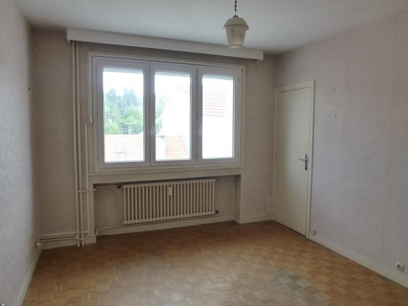 Vente appartement St etienne 39900€ - Photo 4
