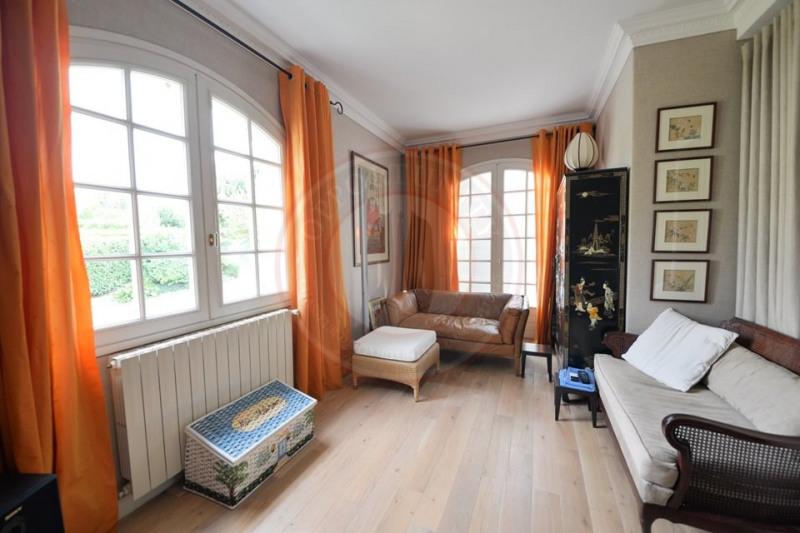 Vente de prestige maison / villa Santeny 819000€ - Photo 12