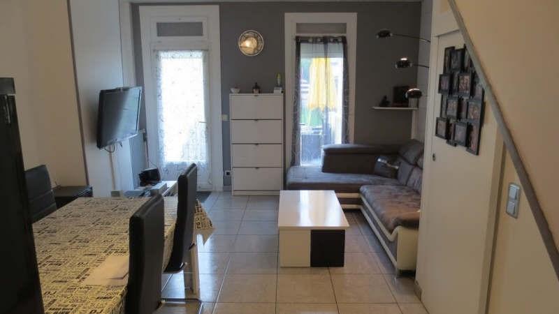 Vente maison / villa Le havre 149000€ - Photo 3