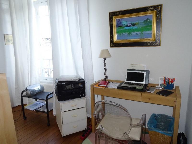 Vente de prestige maison / villa Merignac 790000€ - Photo 10