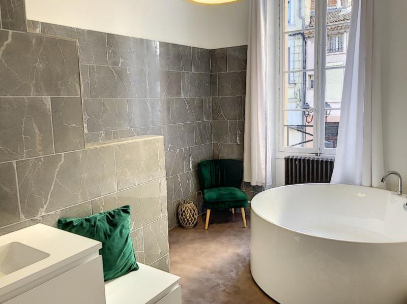 Verkoop  huis Chateaurenard 460000€ - Foto 9