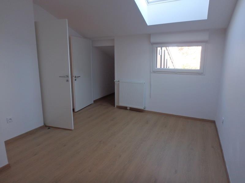 Location appartement Toulouse 814€ CC - Photo 7