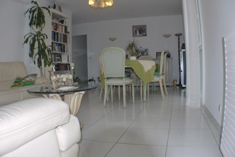 Sale apartment Marseille 9ème 313000€ - Picture 1