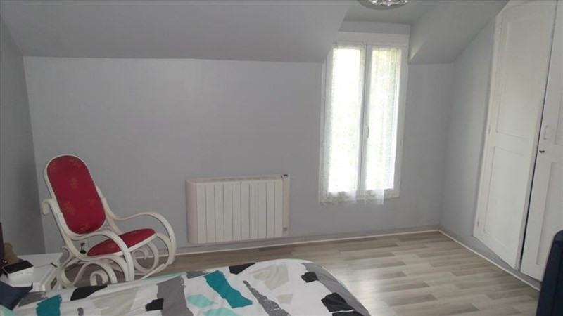 Venta  casa Chezy sur marne 129000€ - Fotografía 5