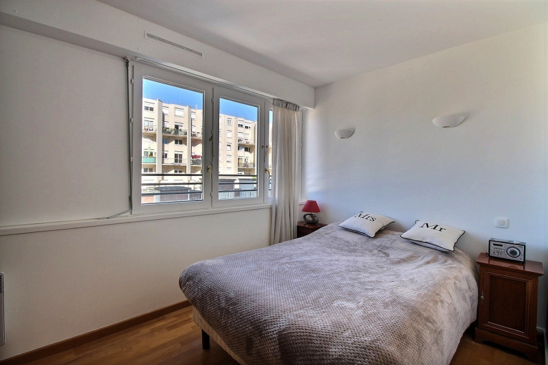 Vente appartement Malakoff 390 000€ - Photo 4
