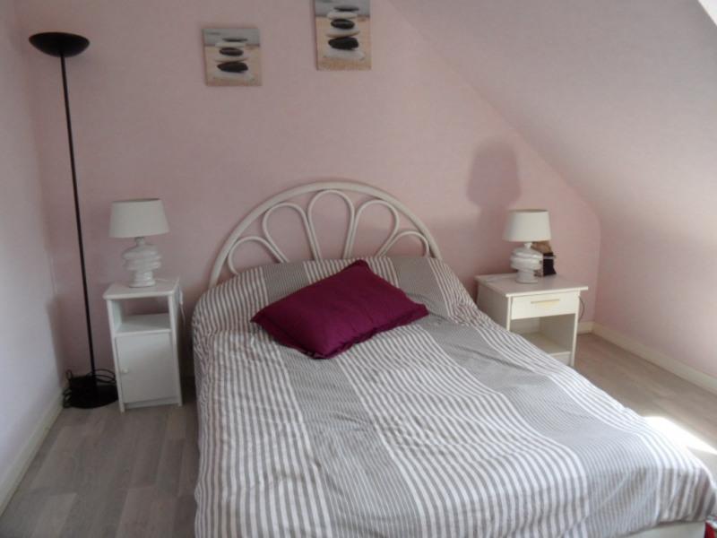 Revenda casa Locmariaquer 295650€ - Fotografia 7