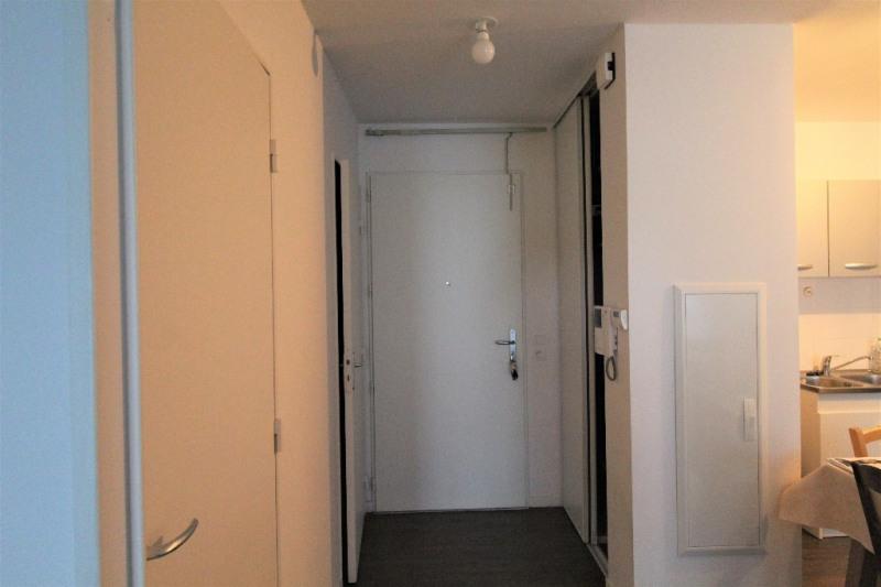 Vente appartement Saint etienne du rouvray 109000€ - Photo 4