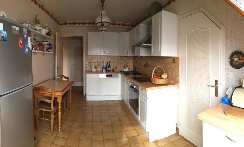 Sale apartment Evreux 230000€ - Picture 3