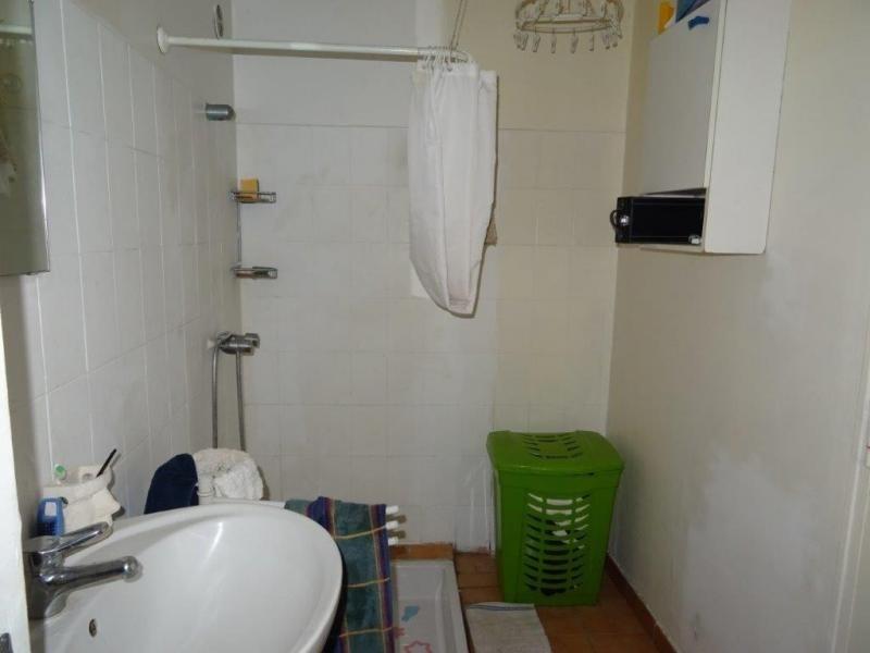 Vente maison / villa Kerien 46000€ - Photo 7