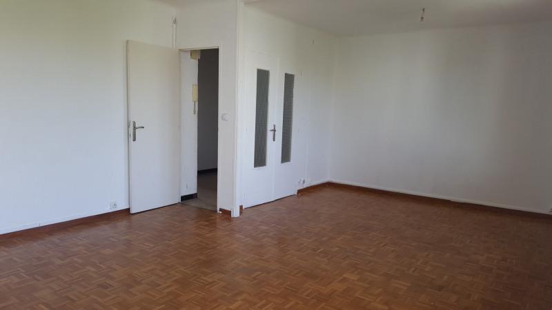 Location appartement Saint-raphaël 750€ CC - Photo 3