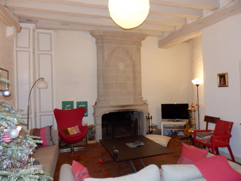 Sale apartment Angers 350 000€ - Picture 5
