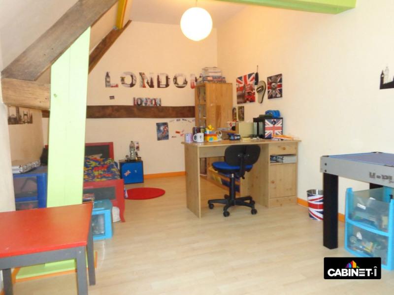 Vente maison / villa Fay de bretagne 225900€ - Photo 8