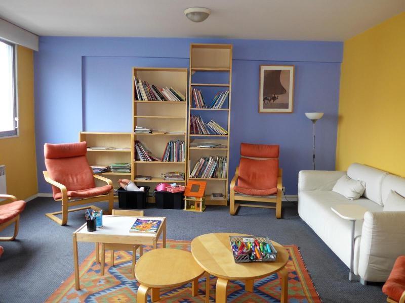 Location bureau Lyon 8ème 1583€ HC - Photo 1