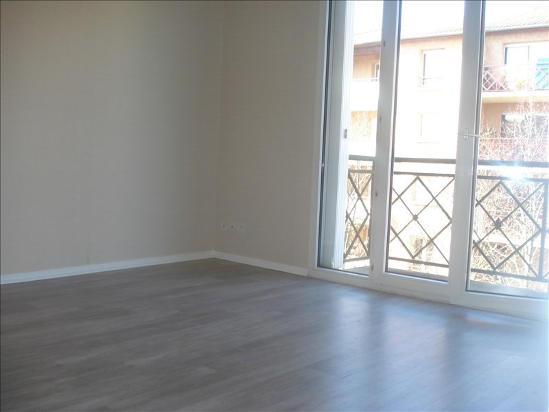 Produit d'investissement appartement Toulouse 95 000€ - Photo 3