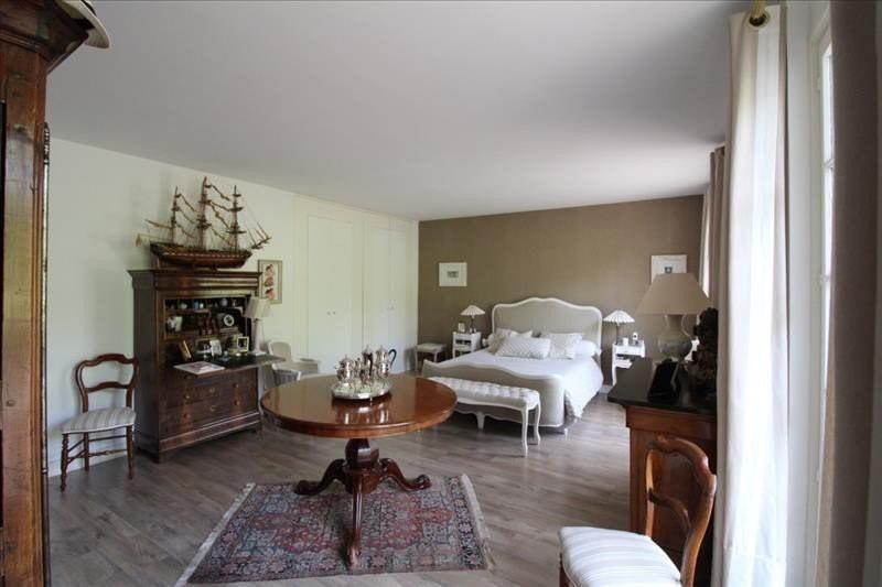 Vente maison / villa Aixe sur vienne 349000€ - Photo 7