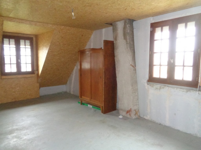 Vente maison / villa Pleucadeuc 185 500€ - Photo 10