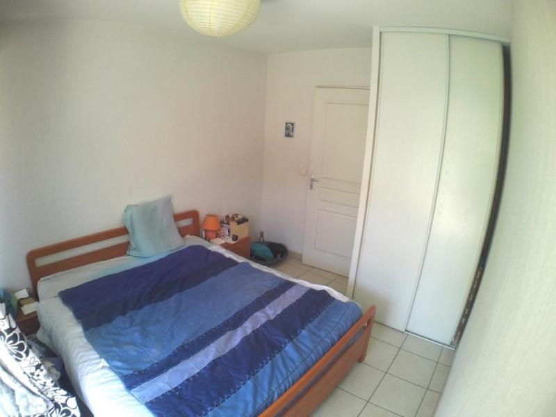 Sale apartment Villeneuve loubet 220000€ - Picture 4