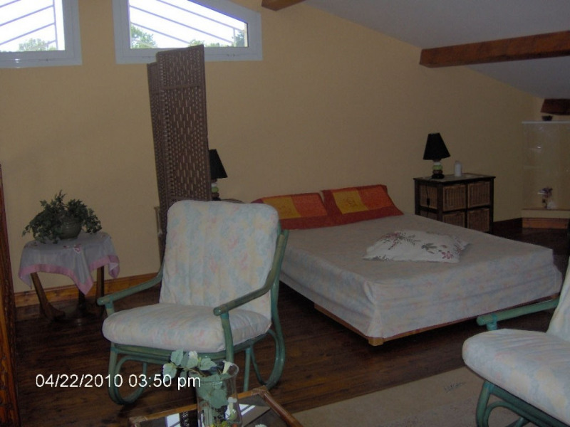 Sale house / villa Les mathes 397100€ - Picture 6