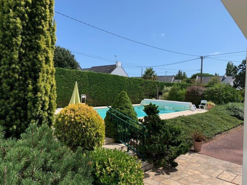 Deluxe sale house / villa St nazaire 759000€ - Picture 3