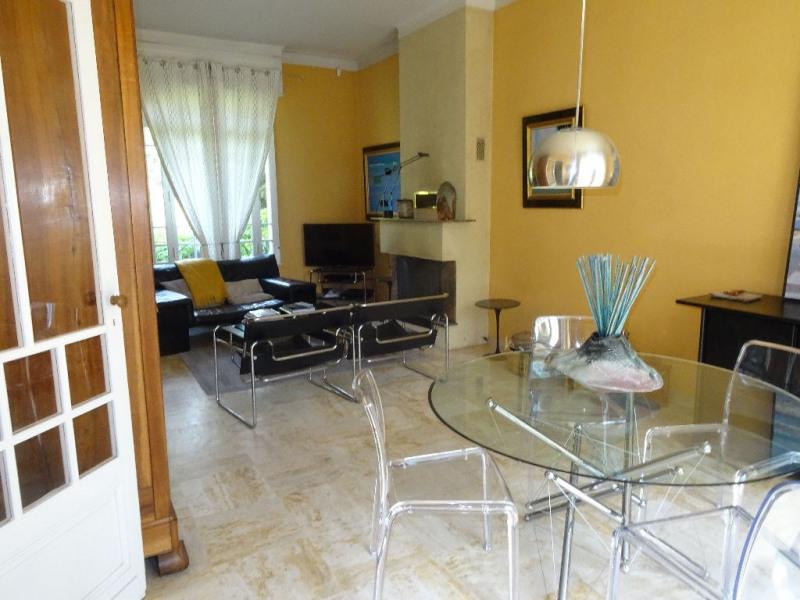 Vente de prestige maison / villa Merignac 790000€ - Photo 5