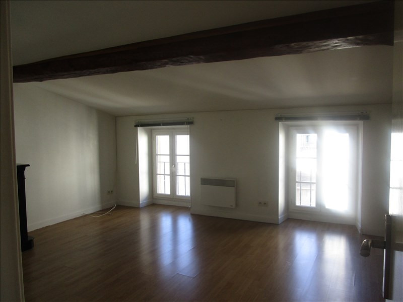 Sale apartment Carcassonne 70 000€ - Picture 8