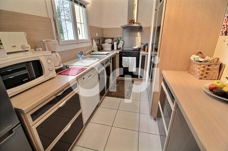 Sale house / villa Meaux 363000€ - Picture 4