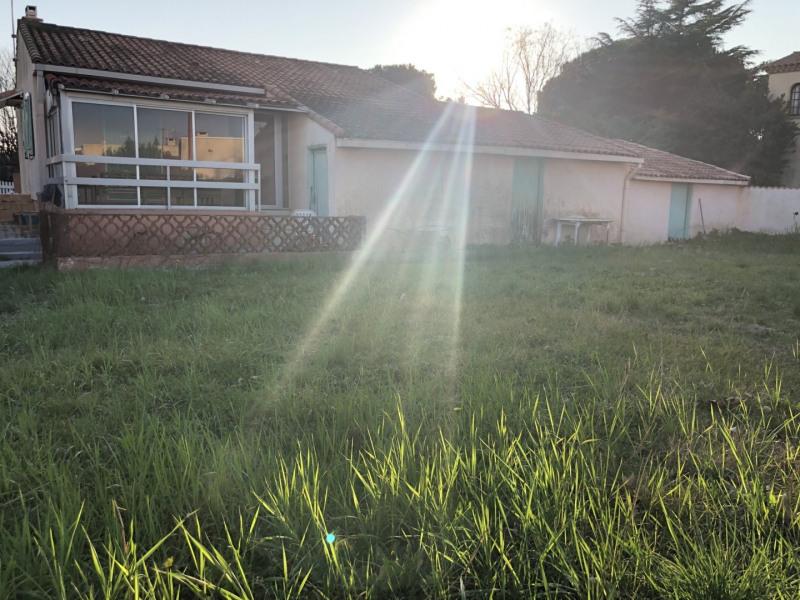 Vente maison / villa Perols 395000€ - Photo 4