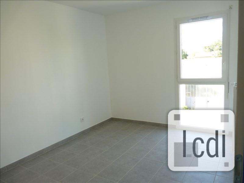 Location appartement Montélimar 659€ CC - Photo 3