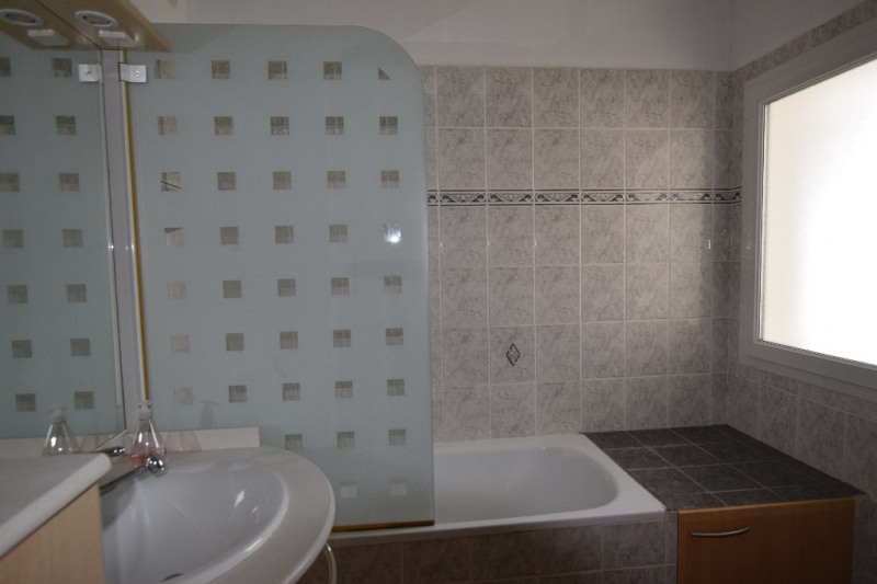 Sale apartment Longjumeau 267 000€ - Picture 9