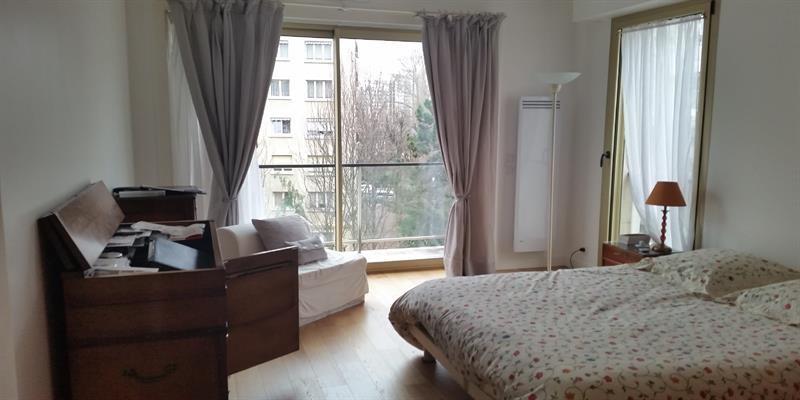 Vente appartement Neuilly-sur-seine 830000€ - Photo 5