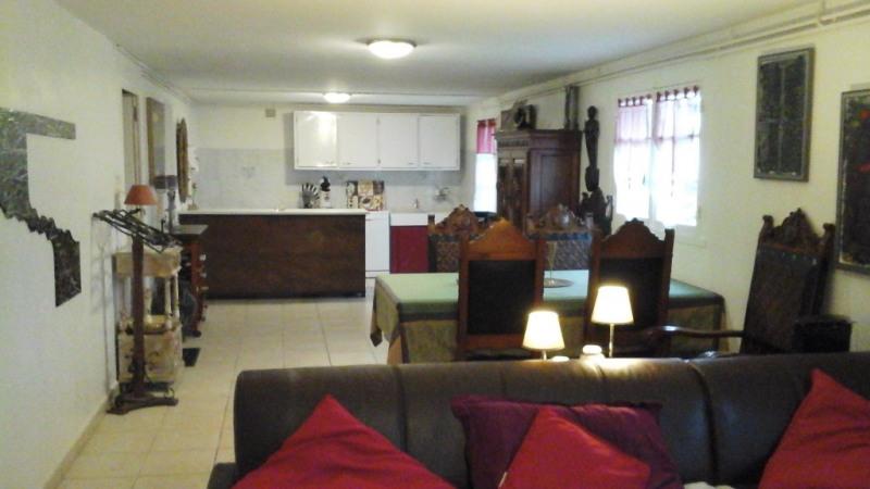 Sale house / villa Aire sur l adour 110000€ - Picture 5